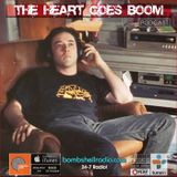 The Heart Goes Boom 53 - THGB0053