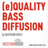 (e)QUALITY BASS DIFFUSION #12 Feat. JOKER SMOKER  sound system And CLAU-DIA