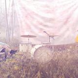 Indie Teepee 2015 - Engrama Live