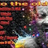 DJ Todd Murphy Back To The Oldskool 2 Promo