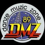 89 DMZ Slow Jam