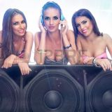 Power Mix-Techno Reloaded VOLUME 2-by DJ Markjedd13-The Sliders ft. DJ Micromasher