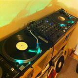 House & Garage - Studio Mix : Vol. 2