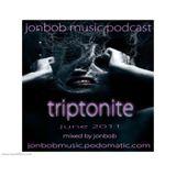 Triptonite - June 2011