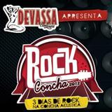 [SET] Live Warm Up @ Rock na Concha