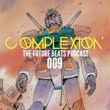 The Future Beats Show 009
