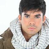 EXITOS DE JERRY RIVERA DJ FANTASMA MIX GOZATELOOOO !!