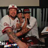 DJ STYLOOP @ SCHÜTTEL DEIN SPECK  ft. Mas Massive & MC NOIZE