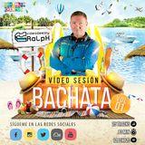 VideoDJ RaLpH - VideoSesion Bachata Vol 01