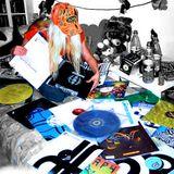 Trance mixtape 1994