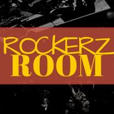 ROCKERS ROOM - Episode 3 (Reggae Mix)