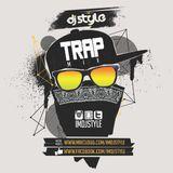 TRAP MIX 1 (DJ STYLE)