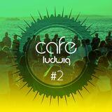 Café Ludwig #2