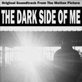 Karl Fink - The Dark Side Of Me