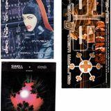 ACID REIGN Bombshelter Mix 1995 DJ's Z-TRIP EMILE RADAR (4 Turntables)