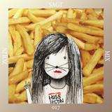 Zolin Sagt 017: mia miau - 07.06.2014