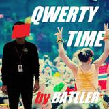 Batller - QWERTY TIME #018
