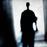 Releasing Fear from a Paranormal Experience