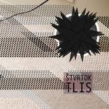 No-Fi #3 - 13|03|2014