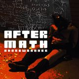 Andrew Banner - After Math