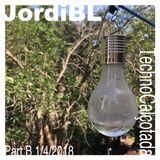 JordiBL@TechnoCalçotada2018partB 1/4/2018
