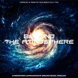 Sunless & Plu-Ton - Beyond The Atmosphere # 057