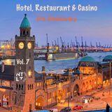 Hotel, Restaurant & Casino Vol. 7