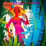 """POW'EM N°12 - Powerfull Poem by Aillacara 2743 """"Danses Typiques"""""""