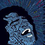 James Brown 80th Anniversary (Dr. Narayan Mashed Potatoes Mix)