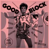 Good Block Mix 10 by Nick Williams