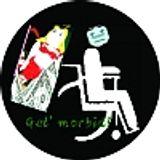 Morbid live@HOmeZone 2011/rft-record.com
