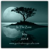 In The Zone - May 2018 (Guido's Lounge Cafe)