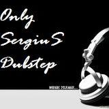 Dj SerGiuS - ElectroMasterMix Vol1. Only Dubsteep Electro Feeling Fest. La Paz 2014