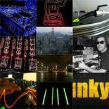 Tribal - Mr. Funky Club - Isidre Pérez DJ