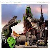 Roots & Fusion no.325, 13/5/15, Charles Ford Band to Cannonball Adderley via Craig John Davidson...