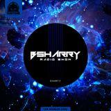 Bsharry Radio Show 001 (Subtone Records Podcast)