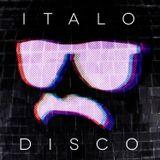 In Bocca al Lupo - Italo Disco