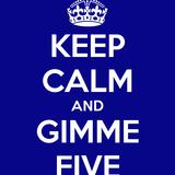 Gimme5 - cinque luoghi consigliati da Fabio e Antonio solo su www.romaguidetour.it