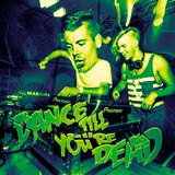 DTYD Mix #2 Trap Attack! (Mixed by Martin Asp)