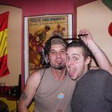 Dirty DJ Fly Mix 2011