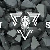 vektor + azaki - beat safari 180830
