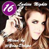 Ladies Nights #16