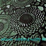 Nibbling Wildly 40