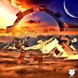 Something #2