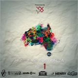 Holla Back Entertainment Presents: Henry Skillz - Made In Australia Vol.1
