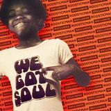 We Got Soul By Roosticman - Soul Funk Deep