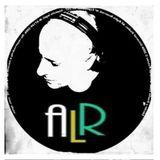 ALR Radio Show 27 10 2018  - Groove Resistance  - Dj Sinopoli Ciro