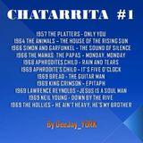 CHATARRITAS EN INGLES #1