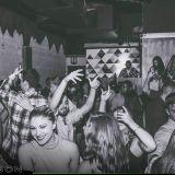 FillTronix Mix 10