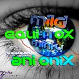 Ani Onix - Guest Mix -  Mild `N Minty : Equinox Radioshow [31. March 2016] On TM-Radio